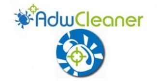 AdwCleaner 8.3.0 Crack + Activation Key Free Download 2022