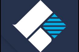 Wondershare Recoverit 9.5.6.8 Crack Plus License Key [Latest] 2021