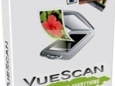 VueScan Pro 9.7.57 Crack Plus Keygen [Latest] 2021 Download