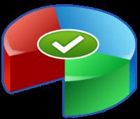AOMEI Partition Assistant 9.2.1 Crack Plus License Key [Latest] 2021