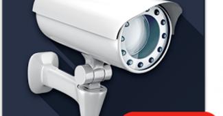 TinyCam Monitor Pro 15.1 Crack