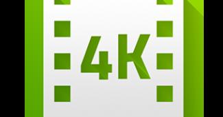 4K Video Downloader Crack 4.17.1.4410 + License Key Download 2021