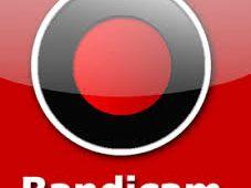 Bandicam Full Version Crack 5.2.1.1860 + Serial Key Download {2021}