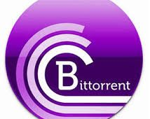 BitTorrent Pro Crack 7.10.5 Build 46011 For Pc Download [Latest Version]