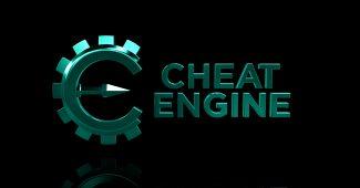 Cheat Engine 7.2 Crack & Serial Code (Portable) FullDownload 2021
