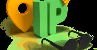 Hide My IP 6.0.630 Crack + License Key Full Version Download [2022]