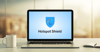 Hotspot Shield Elite 10.21.2 Crack With License Key Download [2021]