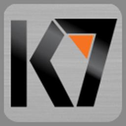 K7 Total Security 16.0.0565 Crack + Activation Code Generator 2022