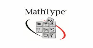 MathType 7.4.8.0 Crack + Product Key 2021 Free Download [Latest]