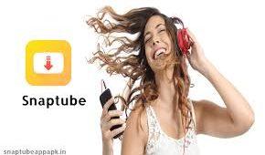 SnapTube 2021 Crack APK Premium Free Download (Pro MOD APK)
