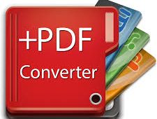 Total PDF Converter 6.1.0.71 Crack 2021 With Key Full Download [Latest]