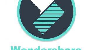 Wondershare Filmora X 10.5.3.8 Crack Plus Registration Key [Latest]