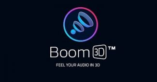 Boom 3D 1.4.0 Crack + Full Torrent (Mac) Free Download