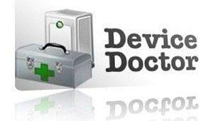 Device Doctor Pro 5.3.521.0 Crack + License Key Free Download 2022