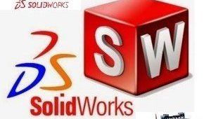 SolidWorks 2021 Crack With Torrent Free Download [Latest]