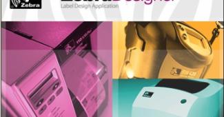 Zebra Designer Pro 3.21 Build 570 Crack Activation Key Free Download