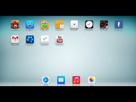 iPadian Premium 10.3 Crack & Activation Key Free Download 2022